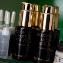 Dr. Baumann Cosmetic Liposome
