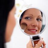 Make-up Schulung